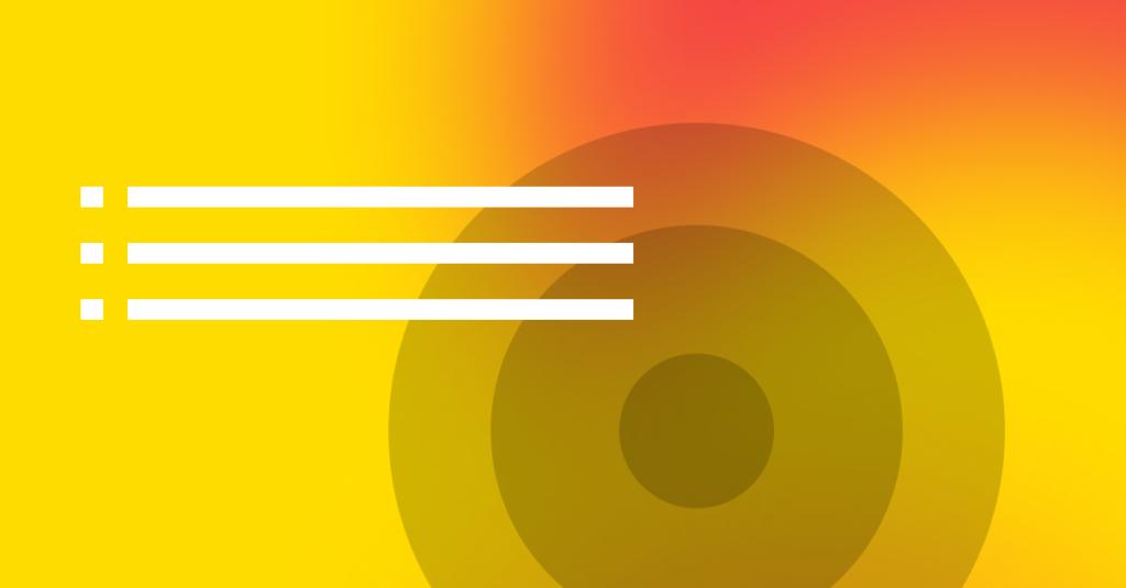 Brand Sprint Pro kurzus illusztráció